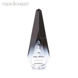 ジバンシイ アンジュ デモン オードパルファム 50ml GIVENCHY ANGE OU DEMON EDP aquabouquet 02
