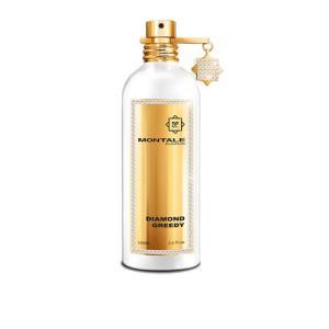 モンタル ダイアモンド グリーディ オードパルファム 100ml MONTALE DIAMOND GREEDY EDP|aquabouquet