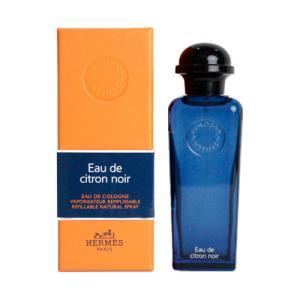 エルメス オードゥ シトロン ノワール オーデコロン 200ml HERMES EAU DE CITRON NOIR EDC [4910] aquabouquet