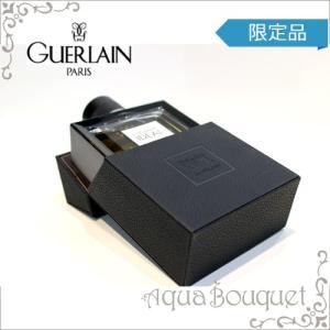 ゲラン ロム  イデアル 100ml 専用ケース(ゲランの贈り物) GUERLAIN L'HOMME IDEAL CASE  [ノベルティ]|aquabouquet