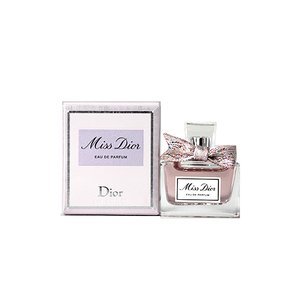 ディオール ミス ディオール オードパルファム 5ml MISS DIOR EDP(ミニチュア香水) [5980]|aquabouquet