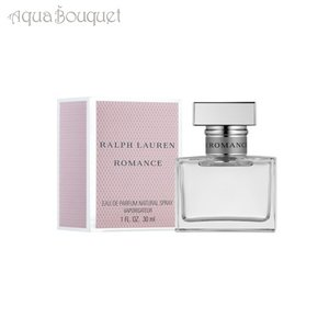 ラルフローレン ロマンス オードパルファム 50ml RALPH LAUREN ROMANCE EDP [2951][5211]|aquabouquet