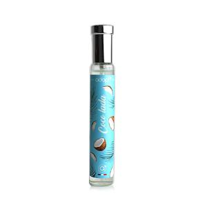 アドプト (アダプト) ココ ラダ オードパルファム 30ml ADOPT' 香水 レディース メンズ ボディスプレー COCO LADA EDP [3F-A] aquabouquet