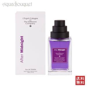 ■2012年発売ユニセックス香水■シトラスオリエンタル■香り:トップ:ベルガモット、アンジェリカ、ネ...