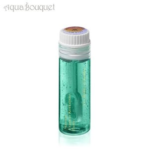 メゾンフランシスクルジャン センテッド バブル コールド ミント 45ml MAISON FRANCIS KURKDJIAN SCENTED BUBBLES COLD MINT aquabouquet