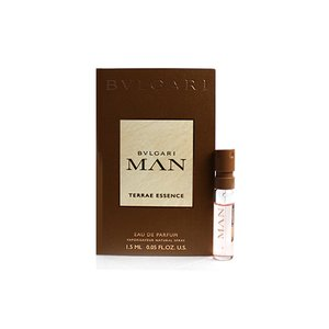 ブルガリ マン テラエ エッセンス オードパルファム 1.5ml BVLGARI MAN TERRAE ESSENCE EDP(トライアル香水)|aquabouquet