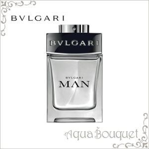 ブルガリ マン オードトワレ 60ml BVLGARI MAN EDT [1020][5211]|aquabouquet|02