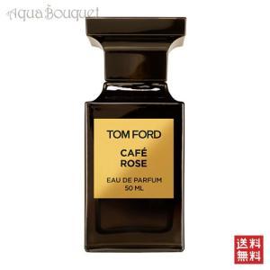 トムフォード カフェ ローズ オード パルファム スプレィ 50mlTOM FORD CAFE RO...