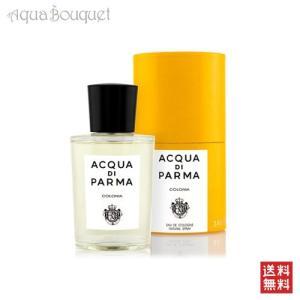 アクア ディ パルマ コロニア オーデコロン 50ml ACQUA DI PARMA COLONIA DEC 50ml [0089]|aquabouquet