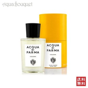 アクア ディ パルマ コロニア オーデコロン 100ml ACQUA DI PARMA COLONIA EDC 100ml[0805]|aquabouquet