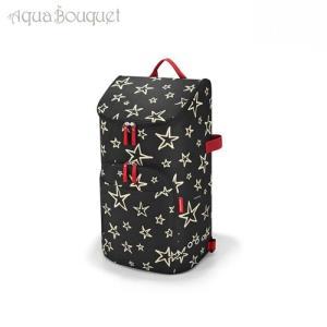 ライゼンタール シティクルーザー バッグ (スターズ) REISENTHEL CITYCRUISER BAG STARS [9163]|aquabouquet