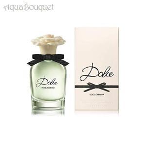 ドルチェ&ガッバーナ ドルチェ オードパルファム30ml DOLCE&GABBANA DOLCE EDP [6159] aquabouquet