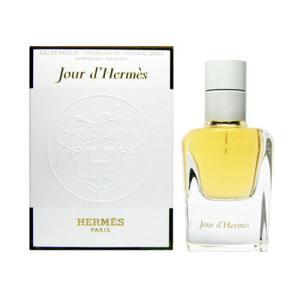 エルメス ジュール ドゥ エルメス オードパルファム 85ml HERMES Jour d'Hermes EDP [1149]|aquabouquet