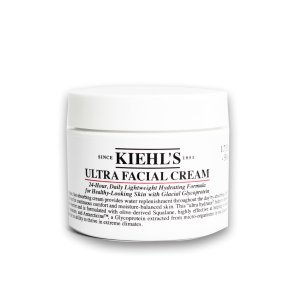 キールズ クリーム UFC 50ml KIEHL'S ULTRA FACIAL CREAM