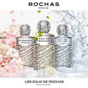 ロシャス オーデ ロシャス フレッシュ オードトワレ 100ml ROCHAS EAU DE ROCHAS FRAICHE EDT [0259]|aquabouquet|02