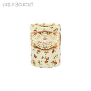 サンタ マリア ノヴェッラ バスソルト ザクロ 500g Santa Maria Novella Pomegranate Bath Salts [12209]|aquabouquet