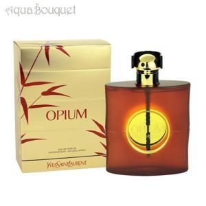 イヴサンローラン オピウム オードパルファム 30ML YSL YVES SAINT LAURENT OPIUM EDP aquabouquet