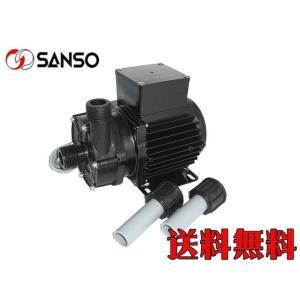 三相電機【マグネットポンプ PMD-641B2P】循環ポンプ 管理100|aquacraft