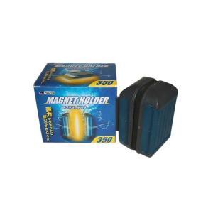 カミハタ【マグネットホルダーMM350】 管理60  |aquacraft