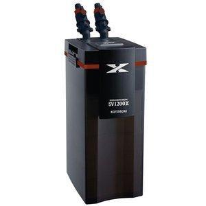 【送料無料】コトブキ パワーボックス SV1200X 管理120|aquacraft|02