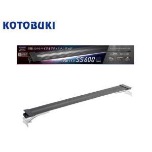 商品名:NEWフラットLED SS 600ブラック  使えば分かる究極の薄さ、明るさ、美しさ。 目指...