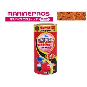 キョーリン【マリンプロスレッド50g】 管理60|aquacraft