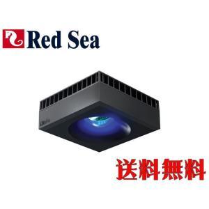 商品名:ReefLED50  サンゴの成長と色彩を刺激するLEDリーフライト ユニットの心臓部となる...
