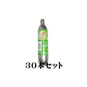 ゼンスイ ecoxbon エコボン CO2 ボンベ 管理60
