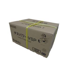 マルキュー チヌパワーVSP 3.5kg×6袋入り/ケース売り