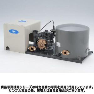 テラル WP-3406LT-1 浅井戸用ポンプ (400W/三相200V/60Hz) (TERAL KEGONシリーズ・旧三菱) aquaearth