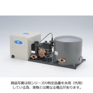 テラル WP-3756LT-2 浅井戸用ポンプ (750W/三相200V/60Hz) (TERAL KEGONシリーズ・旧三菱) aquaearth