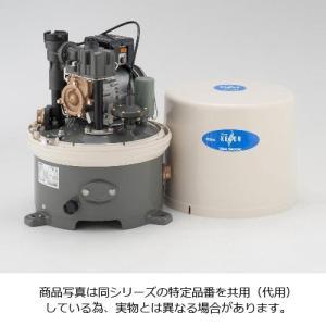 テラル多久 WP-3755T-2 浅井戸用ポンプ 750W 三相200V 旧三菱 KEGONシリーズ 未使用 50Hz TERAL 低価格化