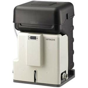 日立 CS-130X 予約販売品 井戸用除菌器 50 単相100V用 60hz共用 2020