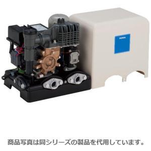 テラル多久 THP6-405 浅井戸用ポンプ 50hz用 出力400W 訳あり 三相200V 超人気 旧三菱 KEGONシリーズ