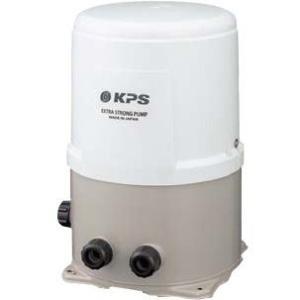 安心と信頼 ケーピーエス工業 与え P-H250F 浅井戸用自動ポンプ 50hz 単相100V 出力250W 旧三洋電機