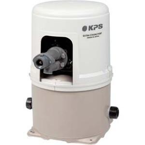 ケーピーエス工業 PC-H250F 新品未使用正規品 浅深兼用井戸ポンプ 50hz 出力250W 最安値に挑戦 単相100V 旧三洋電機