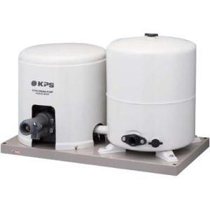 ケーピーエス工業 PC-H400TF 浅深兼用井戸ポンプ 卓抜 50hz 公式通販 旧三洋電機 3相200V 出力400W ジェット別売