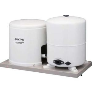 ケーピーエス工業 P-H400S 卓越 浅井戸用自動ポンプ 60hz 出力400W 単相100V 旧三洋電機 配送員設置送料無料