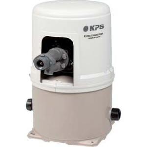 ケーピーエス工業 正規激安 PC-H250S 浅深兼用井戸ポンプ 60hz 単相100V 旧三洋電機 25%OFF 出力250W