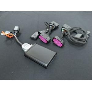Smart コーディングなしdeDRL キット BMW 1シリーズ(F20)/3シリーズ(F30)/4シリーズ