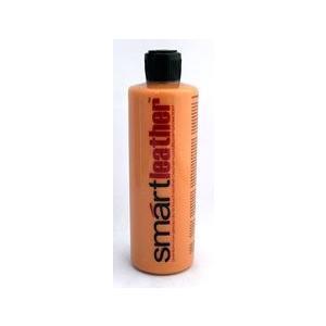 スマートワックス SMARTWAX  スマートレザー (インテリア・レザーワックス) smart leather 473ml |aquagarage
