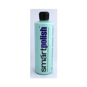 スマートワックス SMARTWAX  スマートポリッシュ (下地処理)smart polish  473ml |aquagarage