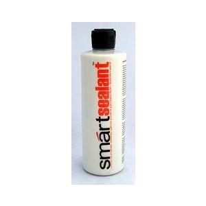 スマートワックス SMARTWAX  スマートシーラント (保護剤) smart sealant 473ml |aquagarage