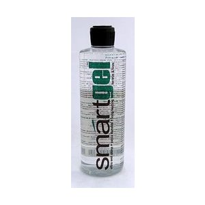スマートワックス SMARTWAX スマートジェル (タイヤワックス) smart gel 473ml |aquagarage