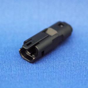 molex Mizu-P25 2.5mmピッチ 小型防水コネクタ 2極 オスハウジング|aquamix