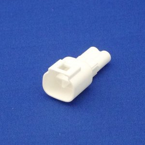 住鉱テック 5.8mmピッチ中継用防水コネクタ Mハウジング|aquamix