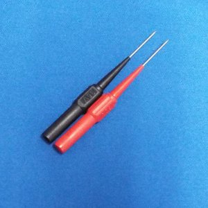 プローブ 赤/黒セット|aquamix