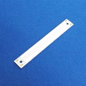 COB 6cm 青色LEDモジュール|aquamix
