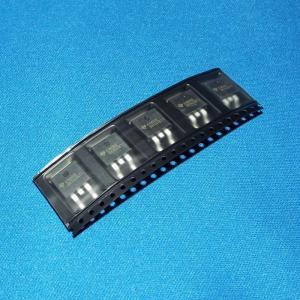 超低損失ダイオード SM74611 5個セット|aquamix