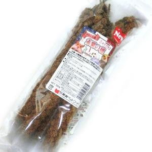 フランス産の厳選された粟の穂です。 小鳥・小動物のおやつに是非。  セキセイインコ、文鳥、オカメイン...